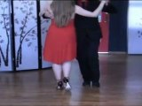 How to dance tango, Los Angeles Tango lessons, Tango Bootcamp, learn to dance Argentine tango in Los Angeles.