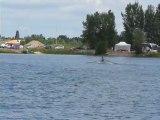 Régates Internationales de Libourne - Aviron 2011-v3