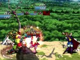 Guardian Heroes - Guardian Heroes - Debut Trailer [HD: ...