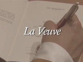 Vidéo de Gil Adamson