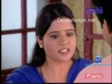 Mandala Don Ghadicha Daaw - 18th may 2011 Video Watch Online p1
