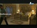 Mera Khoon Hoa Tha Episode 11 Part 1