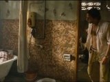 Very Bad Trip 2 / The Hangover Part II - Extrait #1 [VO-HD]