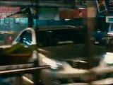 Very Bad Trip 2 / The Hangover Part II - Extrait #2 [VO-HD]