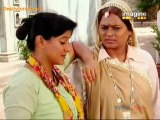 Looteri Dulhan - 19th May 2011 Video Watch Online pt2