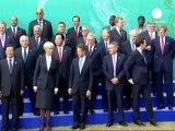 FMI, l'eredità di Strauss-Kahn
