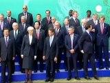 DSK : des succès et des réformes en suspens au FMI