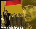 CHP GAZİANTEP İL GENÇLİK KOLLARI   19 Mayıs Atatürk'ü Anma Gençlik ve Spor Bayramı Kutlama mesajı yayınladı ( 19.05.2011 )
