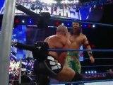 Desirulez.net WWE SUPERSTARS 19 5 2011 Part 1