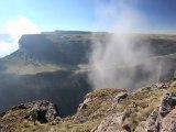 Simien National Park - Great Attractions (North Gonder, Ethiopia)