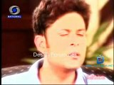 Peehar - 20th May 2011 Video Watch Online p2