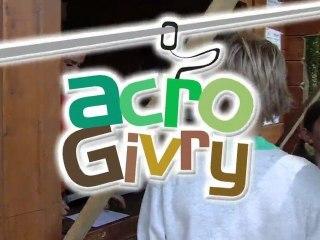 acrogivry