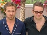Cannes 2011 - «Drive» de Nicolas Winding Refn