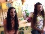 Kasia & Wiktoria - Brzmienie Ciszy