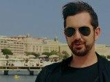 """Mon premier Cannes"" (8/8) : Matteo Lovadina"