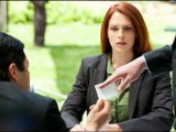 The Mentalist season 3 episode 24 Strawberries and Cream Part 2 Part 1 [s3 e24] The Mentalist Strawberries and Cream Part 2