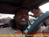 David Spates Got Beat Up ★DSVD★ David Spates video ...