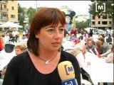 Propostes del candidat del PSIB a Inca
