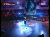Seka Aleksic - Soba 22 TV Premiere