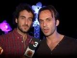 TV3 - Divendres - El cinema català, una festa