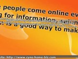 Affiliate Marketing Business: Make Money With Affiliate Netw