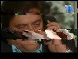 Zard Patay Sa yeh Dil Episode 8_B