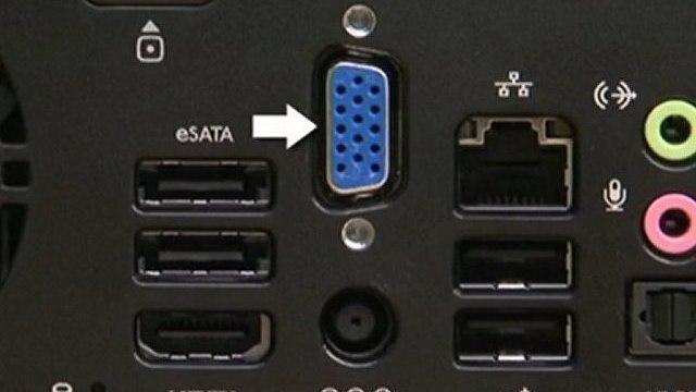 Zino HD é compacto e potente
