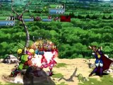 Guardian Heroes - Guardian Heroes - HD Debut Trailer ...