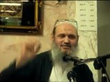[3/7]_Aami Hassan_Le bon comportement !