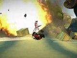 Battlefield Heroes - Battlefield Heroes - Buccaneer ...