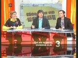 """TV3 - """"Qui els va parir!"""" Promo 270108"""