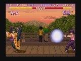 RETROREPONSE [SNES] : Ranma ½ SUPER BATTLE