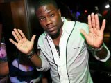 He Got Da Jokez & I Got Da Rap ft Old Youngin & Kevin Heart