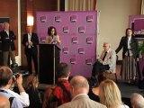 Prix France Culture Cinéma 2011 - VERSION LONGUE