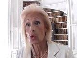 Fraude à la CCI: Gabrielle Deloncle n'y croit pas (Montpellier)