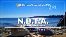 N.B.T.A . Italia Lignano Sabbiadoro - Piccola Grande Italia