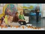 TV3 - Els matins d'estiu - Promo