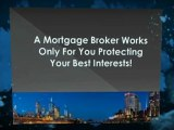 Mortgage Brokers South Melbourne - Which South Melbourne Mortgage Broker Offers The Best Service?