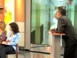 TV3 - Els matins - Promo