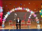 Glee season 2 episode 20 Prom Queen Part 1 [s2 e20] Glee Prom Queen