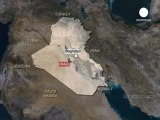 Iraq: attentati a Baghdad, almeno 13 morti