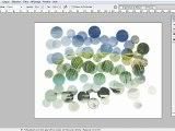 Créer un effet de bulles sur une photo
