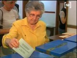 Eleccions autonòmiques i municipals 2011