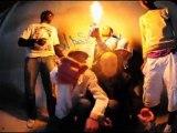"""Clip   """"16 & rou""""    feat    """"les nomades""""     LA FOLIE DES GRANDEURS      (  zk le nomade  /  rou le rou  /  martyr scor16  /  coma )"""