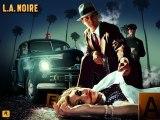 amv L.A. Noire