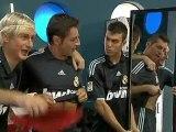 TV3 - Crackòvia - El presumit Cristiano Ronaldo