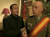 """TV3 - Polònia - Adolf Hitler envaeix """"Polònia"""""""