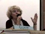 Pourquoi boycotter Israël - Olivia ZEMOR
