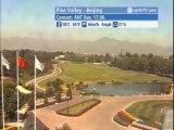 Hong Kong SAR - China, Los Angeles - USA, Berlin - Germany, Pine Valley - Beijing - China, Avignon - France, Washington - USA, Vienna - Austria