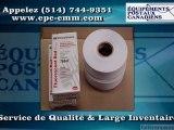 Équipements postaux à Montréal QC - Équipements Postaux Canadiens